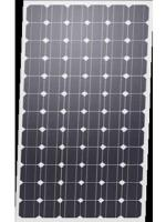 Photovoltaik Komplettanlagen: 3,7KWp Monokristallin