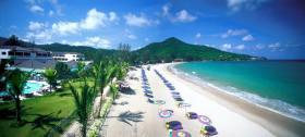 Foto 6 Phuket - Surin Beach - Bungalow mit eig. Pool zur Vermietung