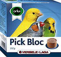 Pick Bloc von Versele Laga