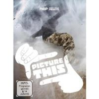 Picture This [HD DVD]