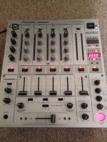 Foto 5 Pioneer CDJ 800 & DJM 600