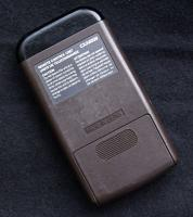 Foto 2 Pioneer CXA6039 Fernbedienung Remote Control Unit | KEH-M8500-W | CXA 6039