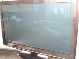 Plasma Fernseher 47'', Panasonic