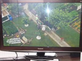 Foto 3 Plasma Fernseher 47'', Panasonic