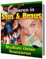 Pleite? studier doch in Saus und Braus!