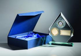 Foto 5 Pokale u. Ehrenpreise mit Gravur - Vereinsbedarf mit Lasergravur