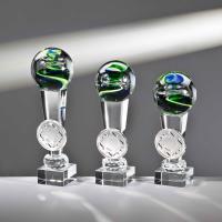 Foto 6 Pokale u. Ehrenpreise mit Gravur - Vereinsbedarf mit Lasergravur