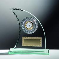 Foto 7 Pokale u. Ehrenpreise mit Gravur - Vereinsbedarf mit Lasergravur