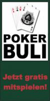 Pokerbuli - die kostenlose Online-Pokerbundesliga!