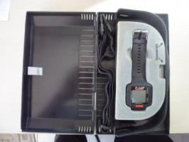 Foto 2 Polar Sport Tester PE4000 Pulsuhr + Interface