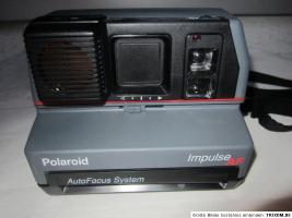 Polaroid, Klassik