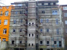 Foto 7 Polnische Fenster des deutschen Fenster-Profil
