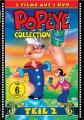 Popeye Collection Teil 2