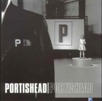 Portishead - S/T 2LP