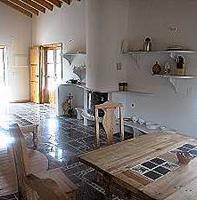 Foto 3 Portugal Westalgarve das ATELIER der Quinta Furadouro