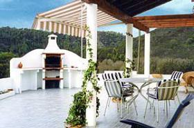 Foto 7 Portugal Westalgarve das ATELIER der Quinta Furadouro
