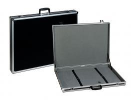 Präsentations-Koffer
