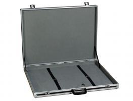 Foto 3 Präsentations-Koffer