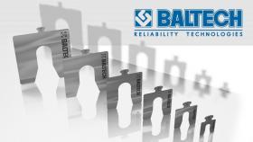 Präzisionsplatte zur schnellen und einfachen Ausrichtung von Maschinen, Geräte