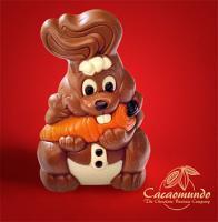 Pralinen, Schokolade, Gebäck und mehr 20 % günstiger einkaufen!