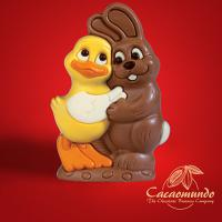 Foto 2 Pralinen, Schokolade, Gebäck und mehr günstiger einkaufen!