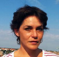 Praxis für Homöopathie, Massage und Aufstellungsarbeit, Stephanie Engert Heilpraktikerin