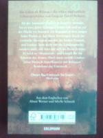 Prayon, Friedhelm Titel: Die Etrusker