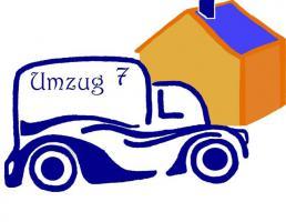 Preiswerte Qualitätsumzüge und Lagerung