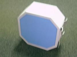 Foto 6 Preiswerter Leuchtkasten - preisgünstiges Leuchtschild