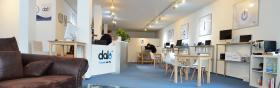 Foto 2 Premium IT-Service in Rastatt und Umgebung