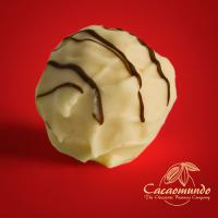 Foto 3 Premium Schokolade - Edle Pralinen - Feinste Trüffel - Präsente mit Ihrem Logo