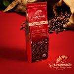 Foto 4 Premium Schokolade - Edle Pralinen - Feinste Trüffel - Präsente mit Ihrem Logo
