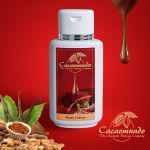 Foto 9 Premium Schokolade - Edle Pralinen - Feinste Trüffel - Präsente mit Ihrem Logo