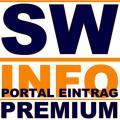 Premiumwebkatalogeintrag - Standardeintrag kostenlos