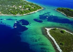 Private Ferienwohnungen in Kroatien