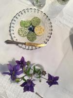 Foto 2 Privates Dinner in Kaiserslautern....Genießer unter sich...