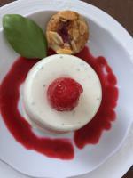 Foto 16 Privates Dinner in Kaiserslautern....Genießer unter sich...