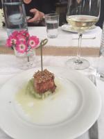 Foto 36 Privates Dinner in Kaiserslautern....Genießer unter sich...