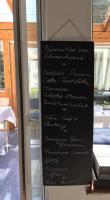 Foto 46 Privates Dinner in Kaiserslautern....Genießer unter sich...
