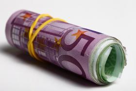 Privatgeld von Privat an Privat bis 50.000 Euro