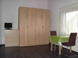 Foto 3 Privatzimmer in einem B&B Nähe Zürich