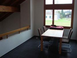 Foto 7 Privatzimmer in einem B&B Nähe Zürich