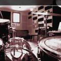 Probe bzw. Studioraum in Bonns günstigem Musikerhaus