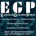 Problem Unternehmensgründung - hier gibt´s Hilfe!