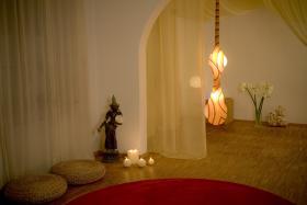 Professionelle heilsame Massagen in München (verschiedene Stile)