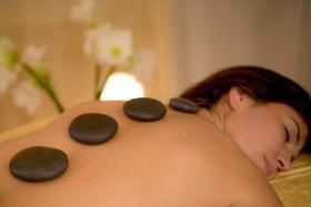 Foto 6 Professionelle heilsame Massagen in München (verschiedene Stile)