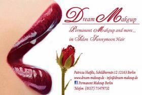 Foto 3 Professionelles Permanent make up muss nicht teuer sein! Schon ab 125 EUR
