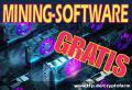 Profi Crypto-Coin-Mining-Software ✘ KOSTENLOS ✘