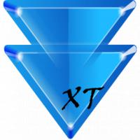 QS-Handbuch im V-Modell XT - ein Workshop / Teil 3