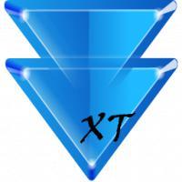 QS-Handbuch im V-Modell XT - ein Workshop / Teil 4